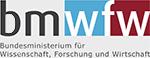 bmwfm logo