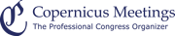 Copernicus meetings logo