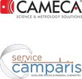 CAMECA / Camparis