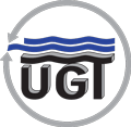 Umwelt-Geräte-Technik GmbH