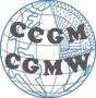 CGMW - IUGS - UNESCO