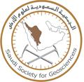 Saudi Society for Geosciences