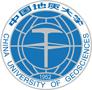 China University of Geosciences, Wuhan