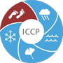 IBS Center for Climate Physics