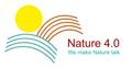 Nature 4.0