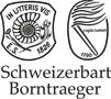 Schweizerbart Science Publishers
