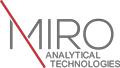 MIRO Analytical Technologies