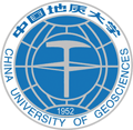 China University of Geosciences, Wuhan