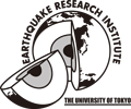 Earthquake Research Institute, University of Tokyo