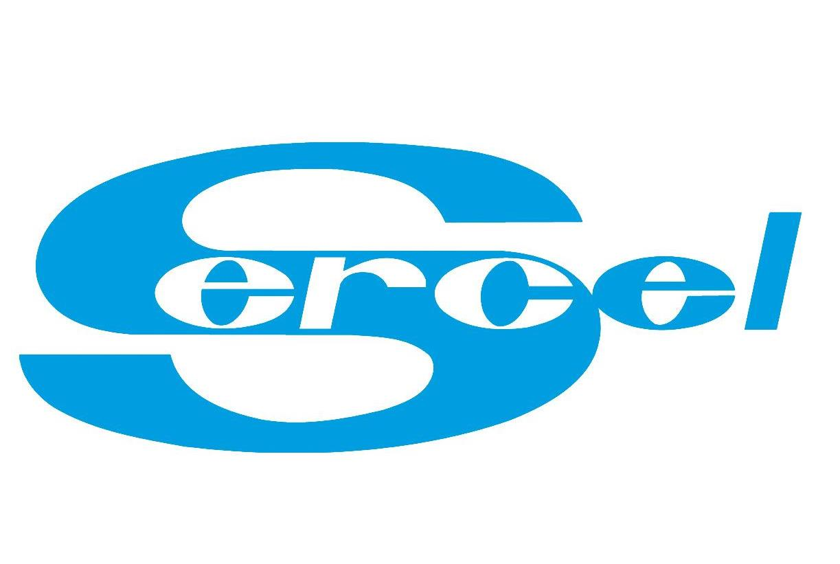 Sercel