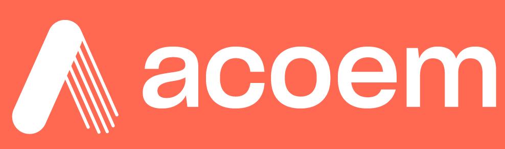Acoem