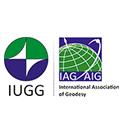 iag-comm4-2020