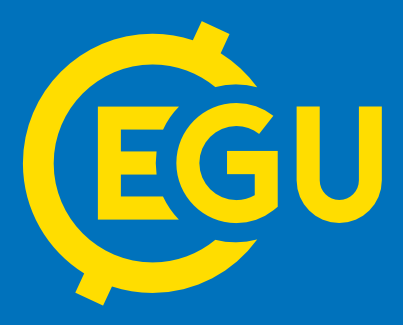 European Geosciences Union (EGU)