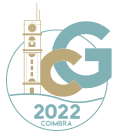 ICG2021