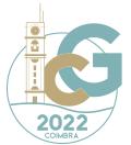 ICG2022