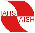 IAHS2022