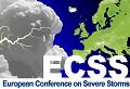ECSS2017