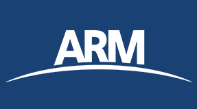 Atmospheric Radiation Measurement (ARM) User Facility