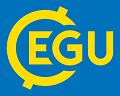 GC1-EnviroSeis