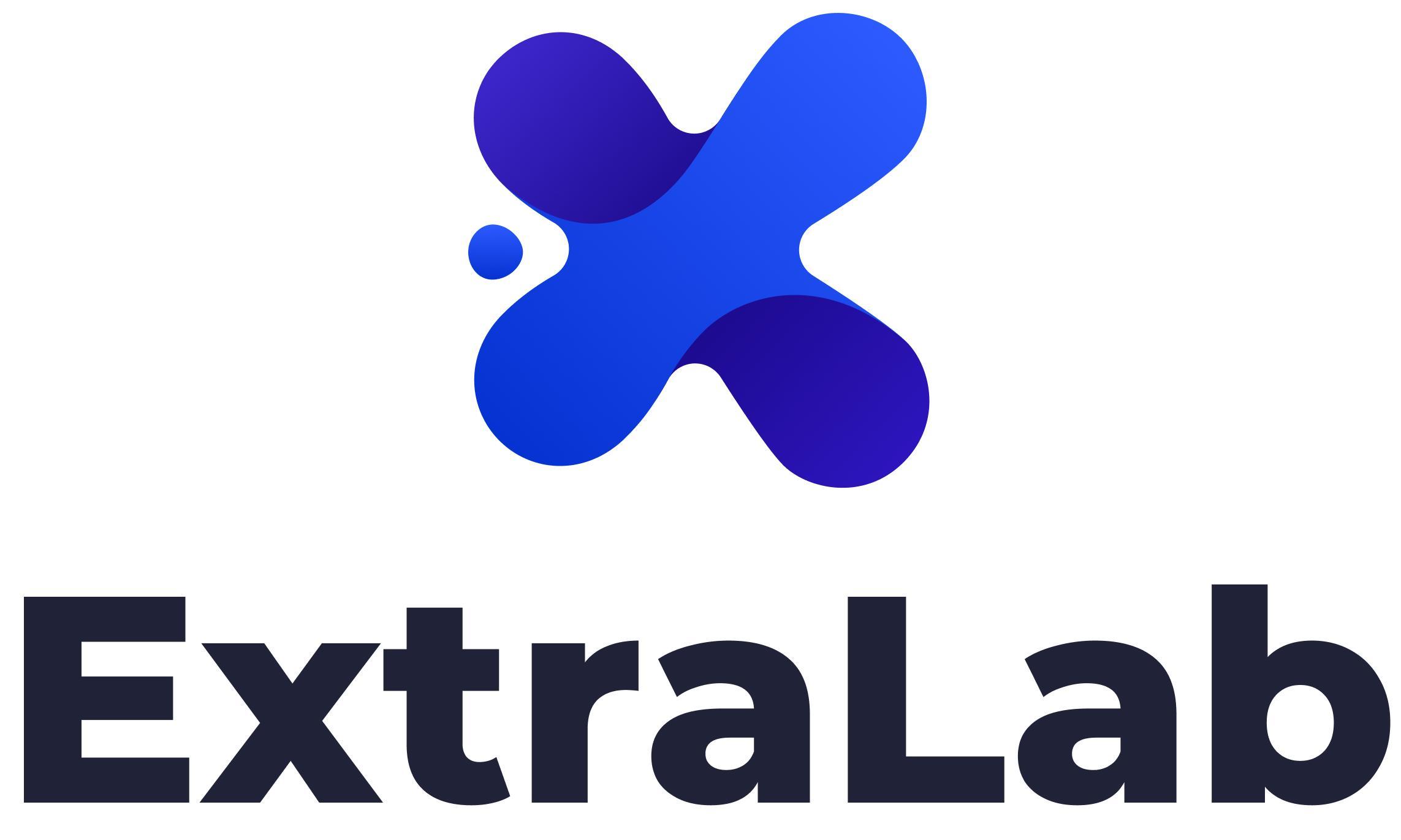 Extralab