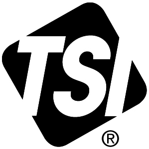 TSI - The expert in environmental particle monitoring solutions