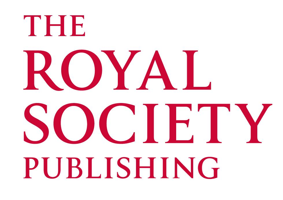 Royal Society Publishing