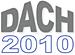 DACH2010