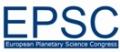 EPSC-DPS2019