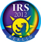 IRS2012