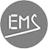 EMS2018