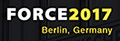 FORCE2017