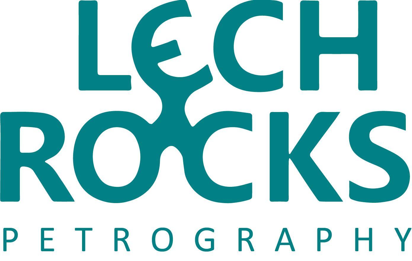 LechRocks - Petrography
