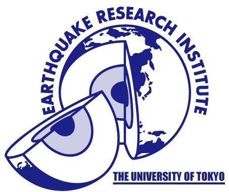 Earthquake Research Institute, the University of Tokyo