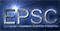 EPSC-DPS2011