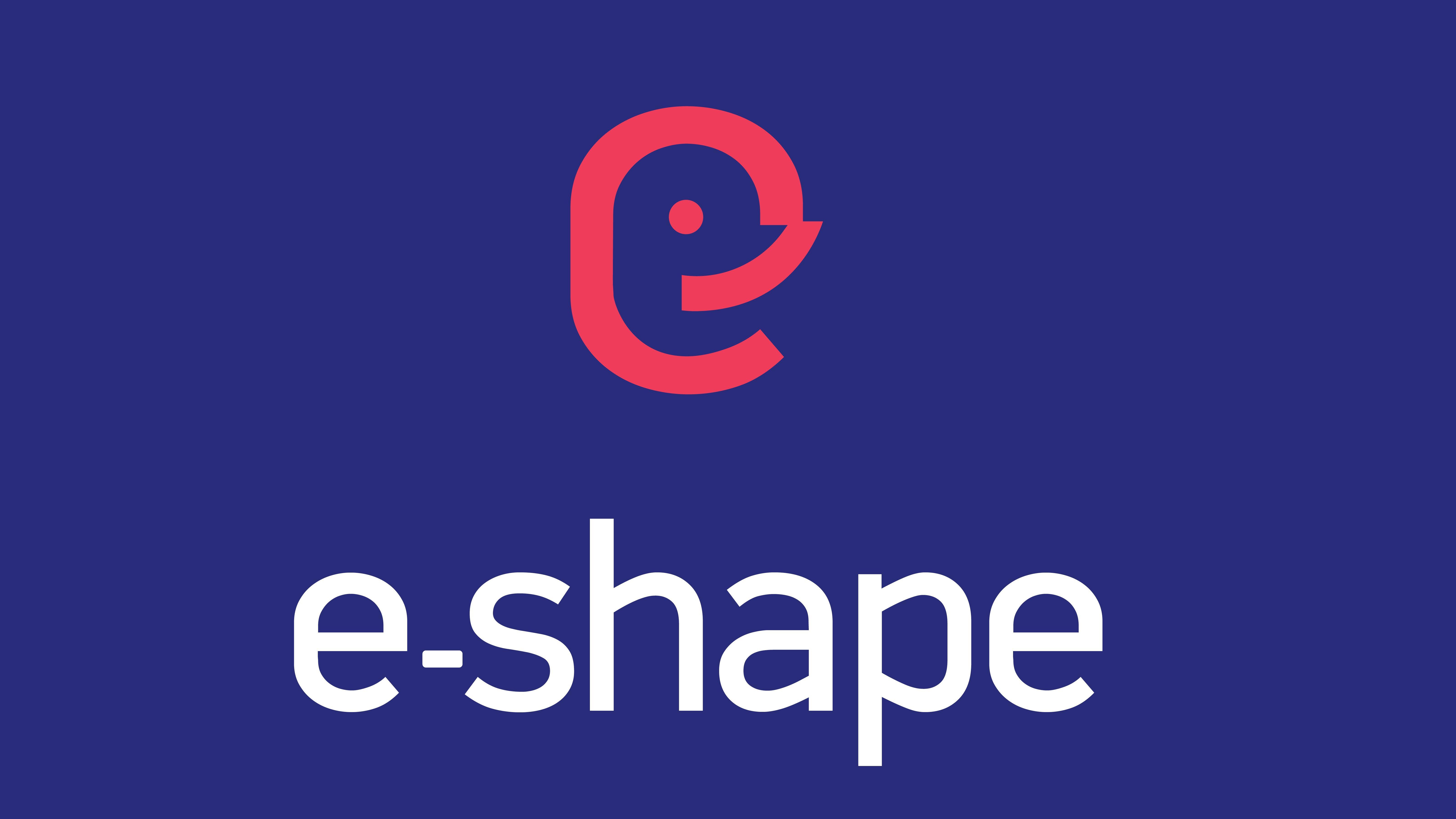 e-shape