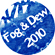 FOGDEW2010